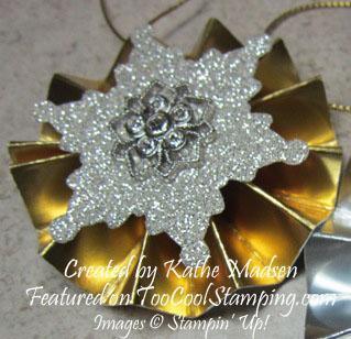 Kathe - metallic ornaments 4 copy
