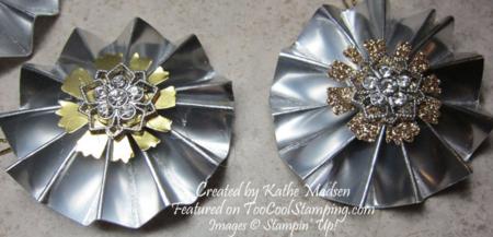Kathe - metallic ornaments 2 copy