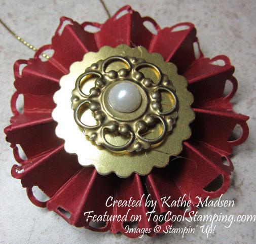 Kathe - metallic ornaments 3 copy