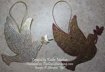 Kathe - metallic ornaments 5 copy