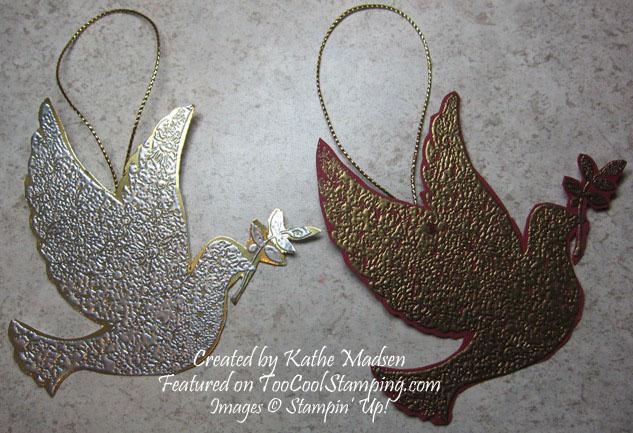 Kathe - metallic ornaments 5 copy