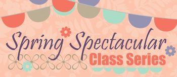 Spring Spectacular 2014 - logo medium