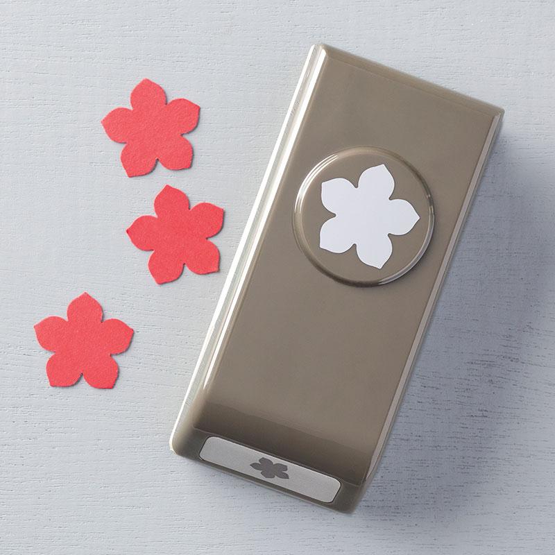 Petite petals punch 133322G