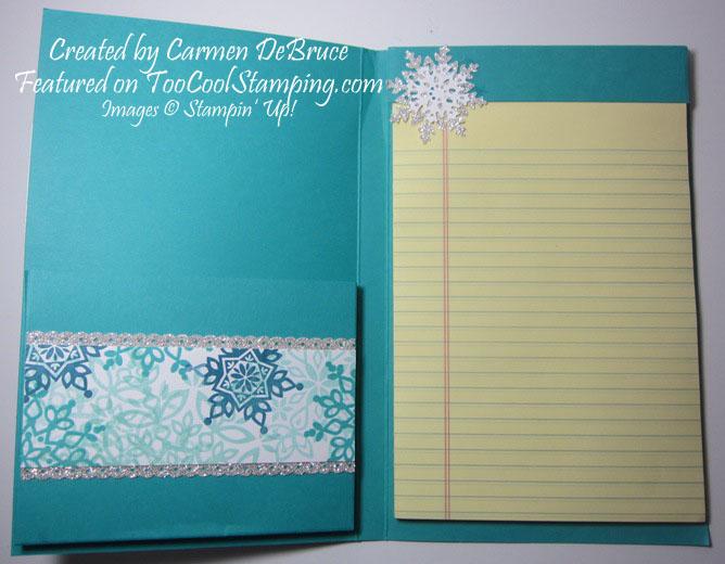 Carmen - flurry notepad2 copy