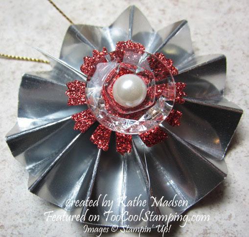 Kathe - metallic ornaments 1 copy