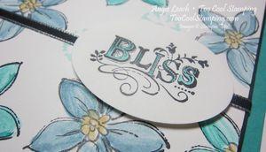 Bliss sab flower - bold 3