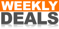 Images_Header_weeklydeals
