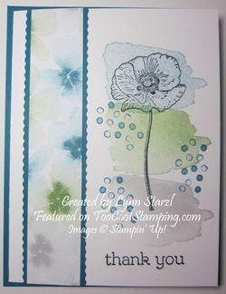 Happy watercolor - lynn starzl copy