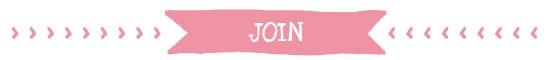 Sab - join logo crop