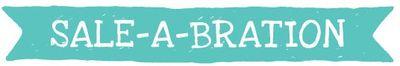 SAB header logo