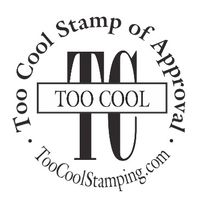 Mono - too cool approval
