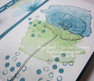 Happy watercolor tro - indigo2
