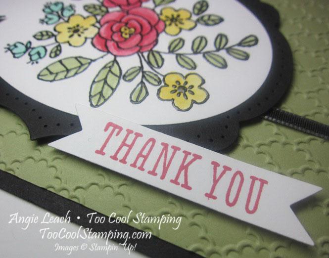So grateful pizzazz - thank you3