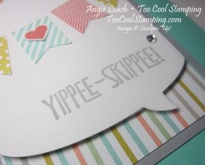 Word bubbles alter - yippee 4