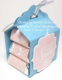Carmen - scallop tag box 2 copy