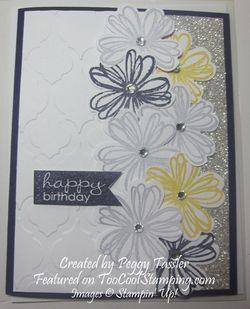 Peggy - flower shop border copy