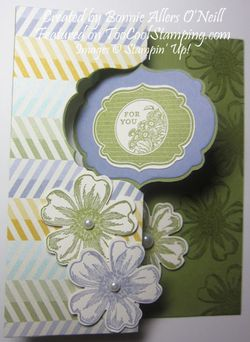 Leadership swaps - flower shop copy