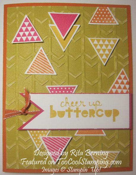 Rita - delightful triangles copy