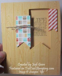 Jodi - perfect pennants window copy