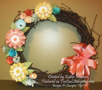 Kathe - wreath 1 copy