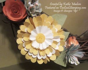 Kathe - wreath 2 copy