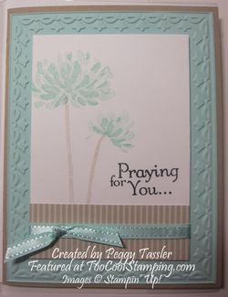 Peggy - praying too kind copy