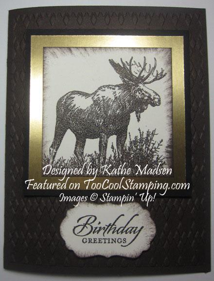 Kathe - moose copy