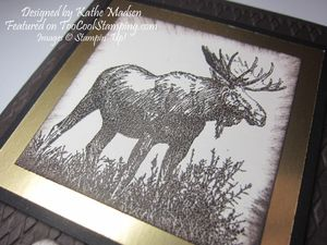 Kathe - moose 2 copy