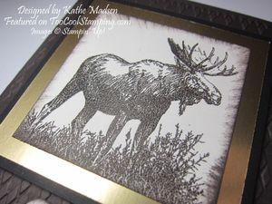 Kathe - moose 2 copy