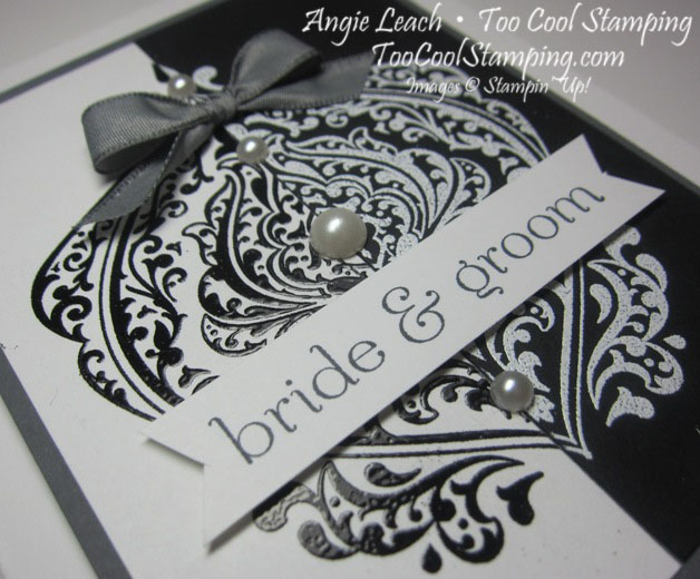 Baroque split neg - bride groom2