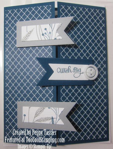 Peggy - banner trio gate fold copy