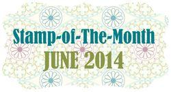 SOTM logo June 2014