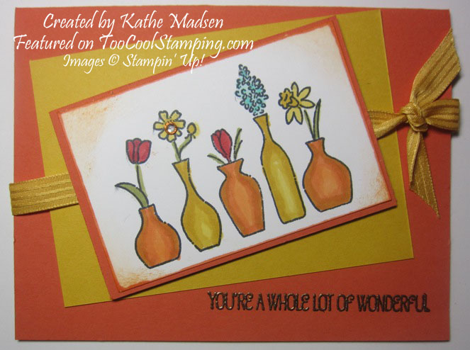 Kathe - vivid vase copy