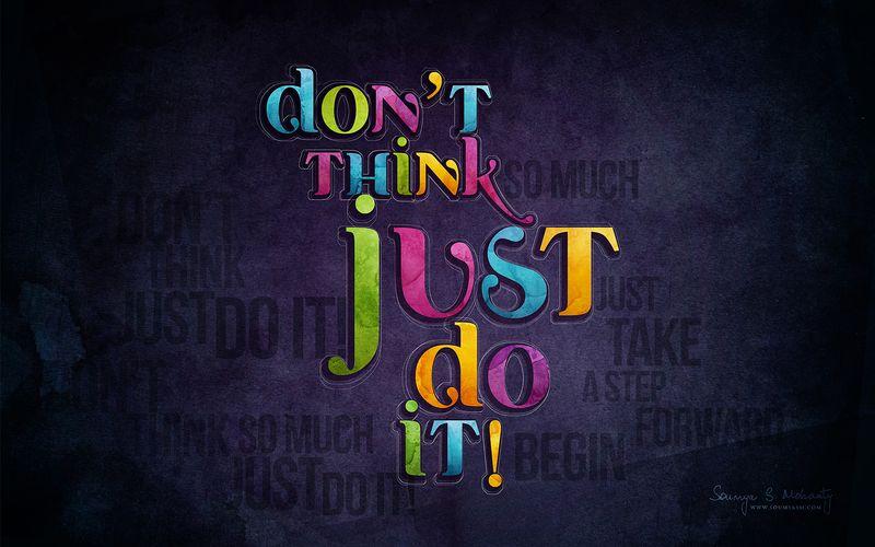 Dont-think-just-do-it-nike-orlando-espinosa