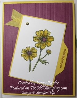 Peggy - bloom with hope file folder copy