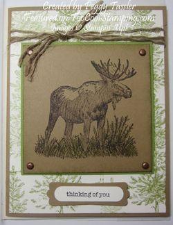 Peggy - moose & trees copy