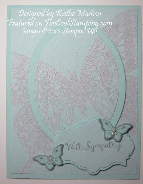 Kathe - swallowtail sympathy copy