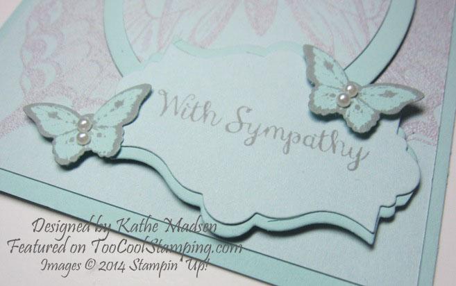 Kathe - swallowtail sympathy 3 copy