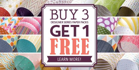 Buy 3 get 1 free dsp