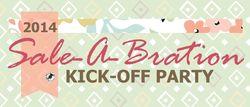 SAB KickOff 2014_logo large
