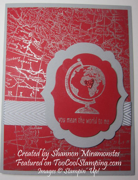 Mean the world - shannon miramontes copy