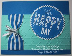Happy day - kay kalthoff copy
