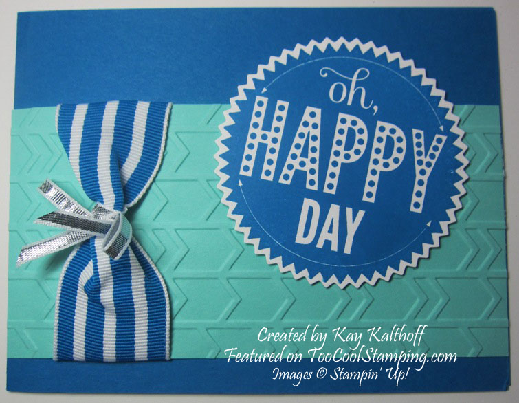 Happy day - kay kalthoff copy