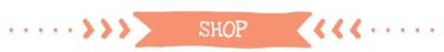 Sab - shop logo crop