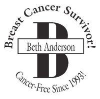Mono - breast cancer