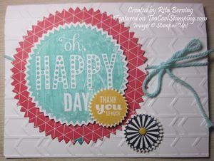 Rita - happy day copy