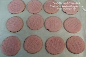 Darlas cookies copy