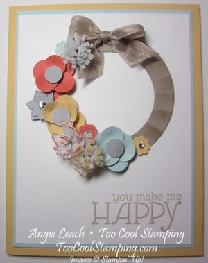 Wreath card 1_toocool