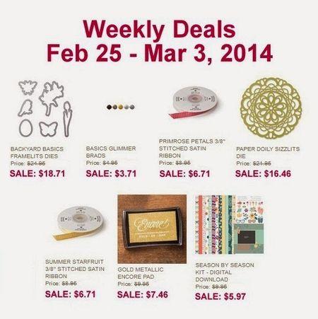 WeeklyDeals_Feb25_US