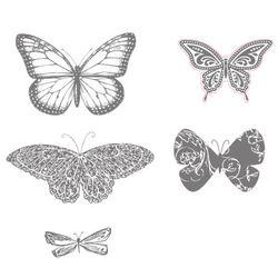 Best of butterflies 133345L